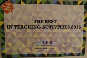 Best_Teaching_activity_2017