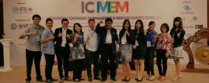 ICMEM 2016