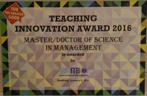 Teaching_Innovation_Award_2017