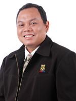 Pak Utomo Samping 4x6