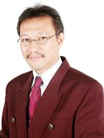 Togar Mangihut Simatupang