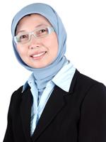 Yuanita Handayati