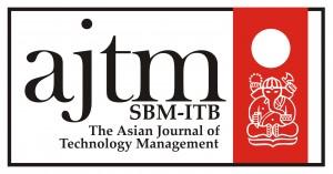 logo jurnal SBM ITB terpilih convert