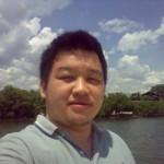 Felix_Awei