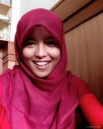Nur Lawiyah