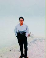Luthfi Arief Rahmawanto