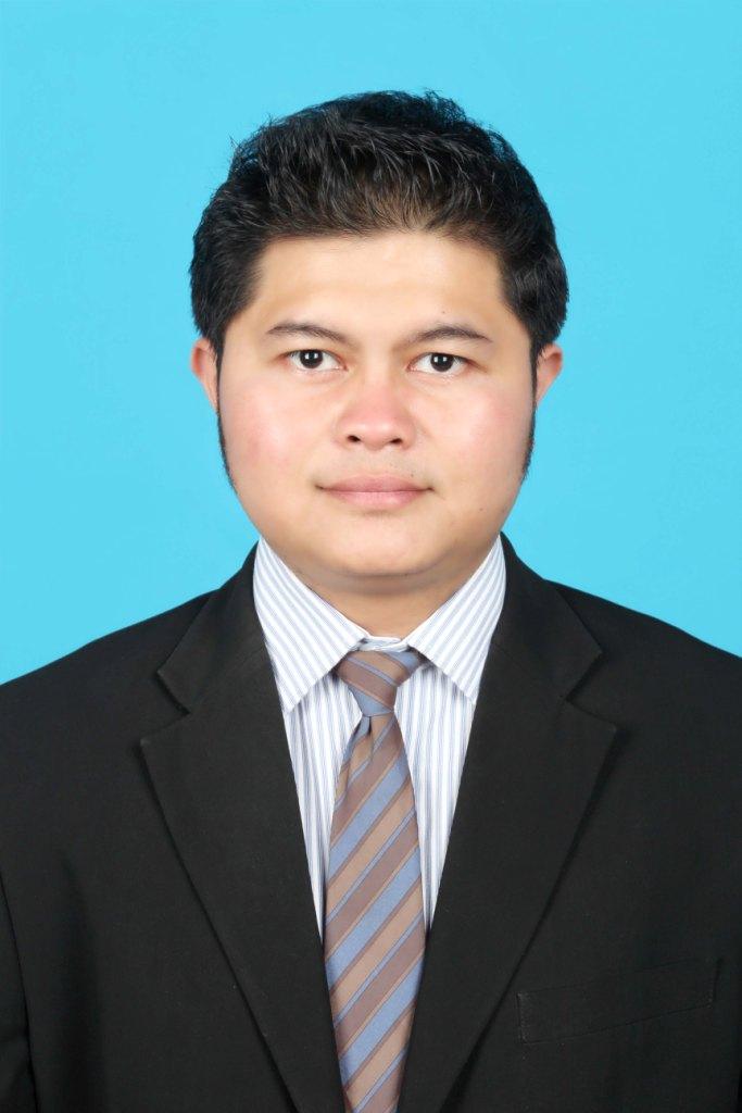 Achmad-FAjar.jpg