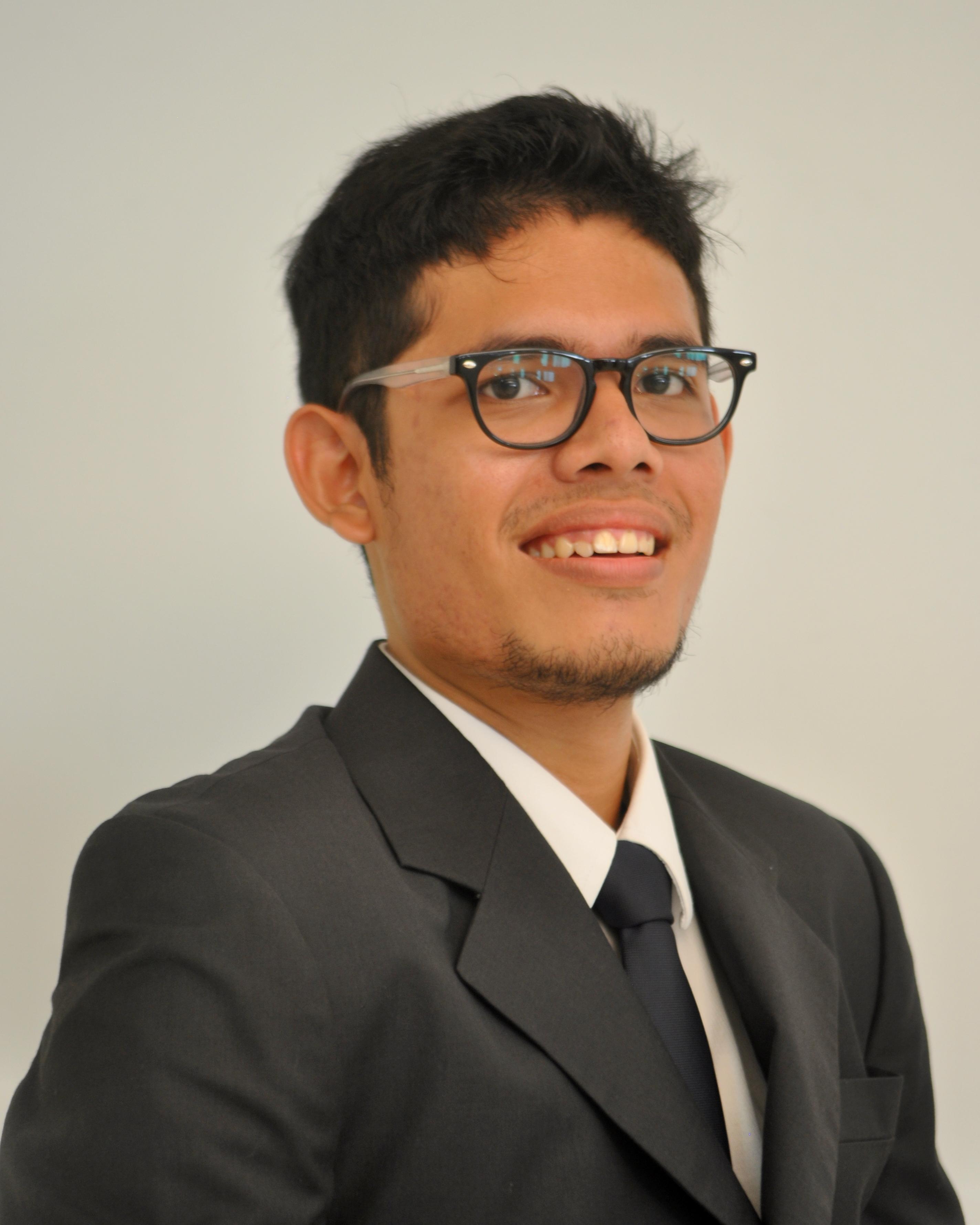 Msm 2014 Student Profile Sbm Itb