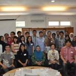 2 nd KEIO Innovative Thinking Workshop