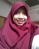 Selvy Dewi Ineke