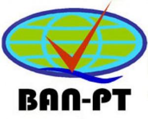 BAN_PT