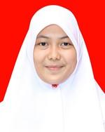 Ayesha Aulia Fachira