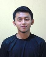 Izzuddin Natsir