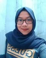 Putri Nur Rachmawati