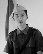 Zed Ridlo Ichsan Asyhari