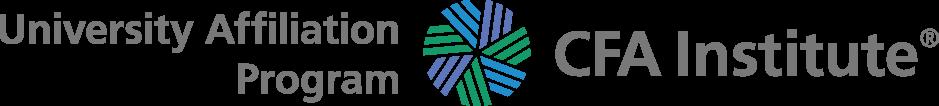 CFA_UAP-Logo_RGB