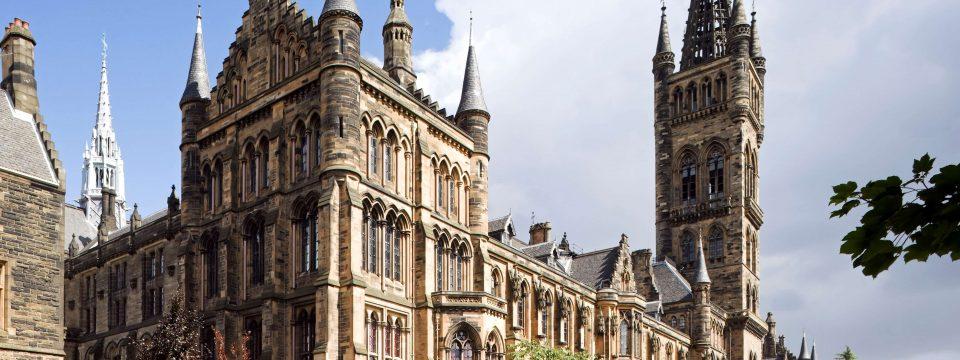 Glasgow-University-01-2013