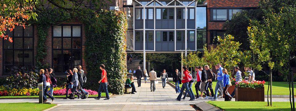 university-of-hull-img2